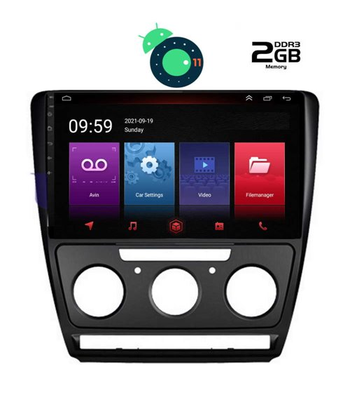 POWERUS - PW3500 0,5Ω
