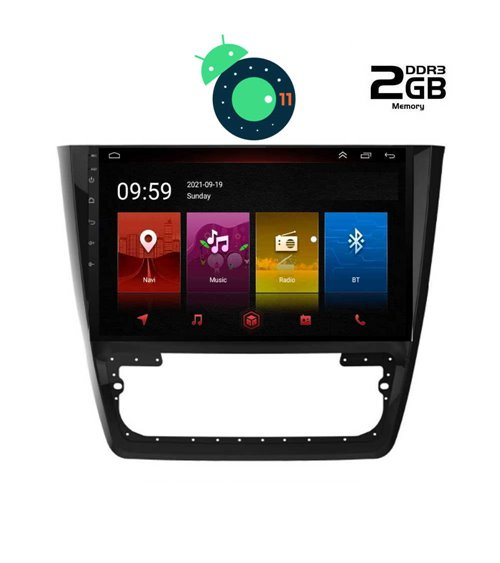 POWERUS - PW10000 1Ω