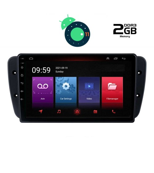 POWERUS - PW15000 0,5Ω