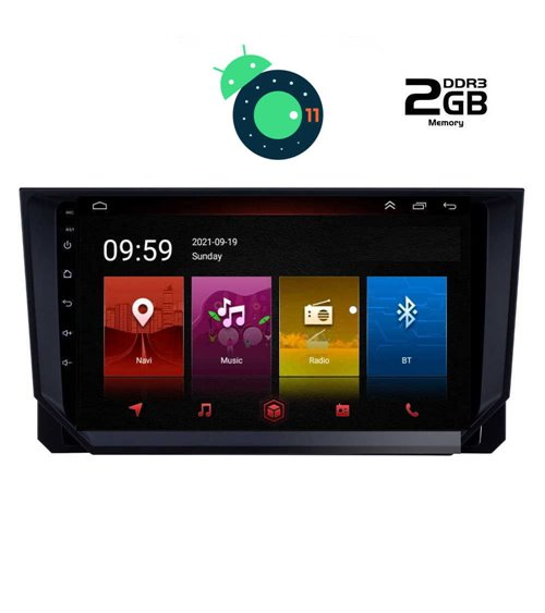 POWERUS - PW15000 1Ω